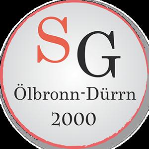 SG Ölbronn-Dürrn
